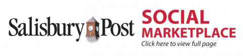 Home Page Local Businesses